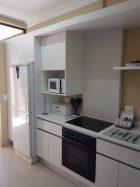 apartment-02